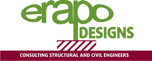 Erapo Designs Ltd